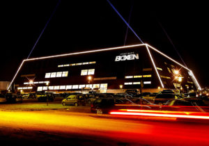 Jyske-Bank-BOXEN-02_af-Tony-Broechner