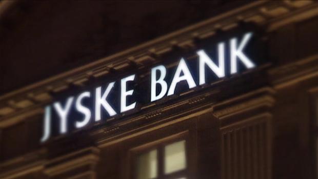 Husk dette her er for sjovt, det er #DANSK #BANK #HURMOR #presse #nyt #jyskbank #press :-) #ATP OG ANDRE #AKTIONÆRERE I #JYSKE-BANK SE LIGE HER. Syntes jyske bank ikke det er morsomt, at holde hel familie som gidsel / fange og så udnytte dem, tage deres frihed fra dem, ja kort sagt bedrage deres Danske kunder. Jyske bank i skal have tak for at nægte at hjælpe til med opklaring En opklaring der kunne vise om jyske Banks koncern ledelse er hæderlige - Men hvad kan vi ellers gøre, end at skrive når man som kunde i jyske bank, vildledes og bliver #øknomisk udnyttet ved hjælp af SVIG OG FALSK :-) Tænker at skrive personligt igen til dig Anders Dam og tilbagetrække tilbud om de 250.000 kr. Som vi tilbød dig / #jysk #bank i gebyr 25 maj 2016 Og give dig et sæt kopier af bilag Det som sagen mod jyske bank faktisk handler om og det vi skal tale om KAMPEN OM JYSKE BANKS HÆDERLIGHED, ELLER MANGEL PÅ SAMME. jyske bank kan være sikker på vi vil sige det samme i retten som vi skriver. :-) :-) Lykkes det ikke snart at få hul til jyske bank, og finde en løsning på denne her igang værende sag Må den jo behandles i retten BS 99-698/2015 Vi ønsker stadig at det ikke skal ske, men det bestemmer Jyske Banks ledelse jo selv. VI ER KLAR TIL KAMPEN MOD JYSKE BANK OM SAGEN DER VEL MEST HANDLER OM. #JYSKEBANK ER EN #KRIMMINEL #BANK Som i årevis bevist ved hjælp af Lund Elmer Sandager advokater har løjet og dækket over kriminelle handlinger i jyske bank, og som Nykredit ligeleds i årevis dækkede over. :-) HVORFOR HELVEDE LYVER JYSKE BANK SÅ FANDES MEGET :-) :-) DETTE HER KUNNE NÆMT VÆRE EN OPSANG OG ADVARSEL IMOD AT STOLE PÅ DANSKE BANKER SOM JYSKE BANK DA DENNE DANSKE BANK BEVIST LYVER FOR AT KUNNE BEDRAGE DERES KUNDER. Husk vi ikke kan skrive og stave Lige som personalet på jyske bank havkatten, skrev de ikke er bankuddannet, kort før jyske bank blokerede os på her på havkatten facesbook :-) Men om jyske bank måske alligevel vil forsøge at løse sagen, ved dialog er usagt. Vi har i flere år 